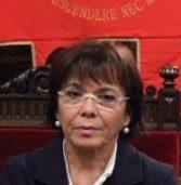 Legnago, in consiglio comunale vince la Scapin: approvato il bilancio