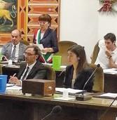 Legnago, il sindaco Scapin supero lo scoglio del bilancio