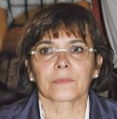 Legnago, il sindaco indice un vertice sulla scomparsa del Crediveneto