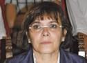 Legnago, il sindaco dal prefetto sulla sicurezza: «Serve il commissariato di Polizia»