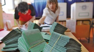 schede-elettorali02