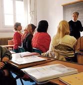 Nogara, al via il corso di Italiano per mamme straniere