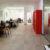 Legnago, aperto fino al 31 luglio il Grest Ludico Musicale all'Arci