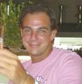 Enrico Sganzerla condannato a 7 anni e mezzo: accoltellò l'ex ragazza
