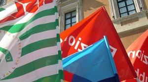 sindacato-bandiere