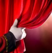 """Legnago, al Salus prova aperta di """"Coccolori"""" spettacolo per bambini"""