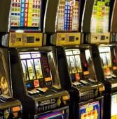 Legnago, presa la banda delle slot machine