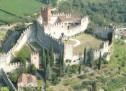Soave, convegno nazionale degli amministratori condominiali a Rocca Sveva