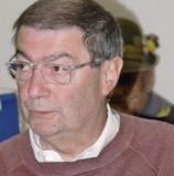 Legnago, Giorgio Soffiati è uscito dal Pd. Negli anni '80 fu sindaco Pci
