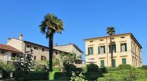 spinosa-villa