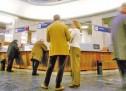 Prelievi bancomat fraudolenti, la banca condannata a risarcire il cliente