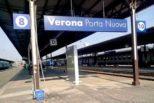 Trasporti, il 24 luglio sciopero generale (il 26 per il comparto aereo) in tutt'Italia
