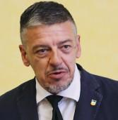 Regione, nuovo gruppo pro-Tosi creato da Stoppato, Stival e Bottacin