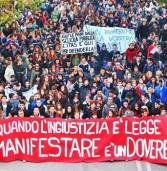 """Verona, domani sciopero degli insegnanti e corteo """"Fridays For Future"""" per salvare il pianeta"""