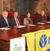 Vicenza-Bionde, presentata l'edizione della storica corsa ciclistica