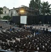 Verona, al Teatro Romano il concerto di solidarietà per l'Abeo