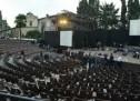 """Cinema, al Teatro Romano l'anteprima di """"Schermi d'amore"""""""