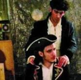 """Negrar, apre la rassegna di teatro a Villa Albertini con """"Come si rapina una banca"""""""