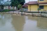 Monteforte d'Alpone, domande fino al 16 giugno per i danni del temporale del 14 e 15 maggio