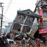"""Fondato all'Università di Verona il """"Comitato veneto per la ricostruzione del Nepal"""""""