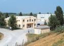 Legnago, la Regione autorizza i Bacini di Verona Città e Verona Nord a conferire rifiuti a Torretta