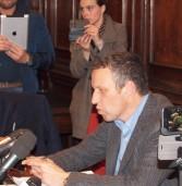 La verità di Tosi: «Calpestata brutalmente l'autonomia della Liga»