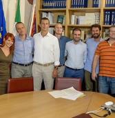 Tosi ha costituito il suo nuovo partito che domani presenterà a Roma
