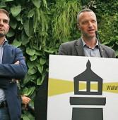 """Dai Tosiani di """"Fare!"""" proposta di legge e petizione per la non punibilità di chi difende la propria casa"""