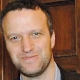 Monteforte, Tosi attacca il sindaco Marini per il Palazzetto negato