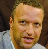 Tosi verso lo strappo: «Inaccettabili commissario ed ultimatum su Fondazione»