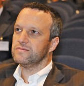 Salvini: «Tosi decaduto da militante e da segretario della Liga»