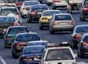 Carrozzieri, proposta di legge per ridurre le tariffe Rc auto