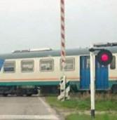 Legnago, la linea ferroviaria Verona-Rovigo resta tra le 10 peggiori d'Italia