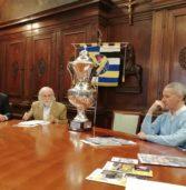Calcio, via al Trofeo Città di Verona dove si sfidano le promesse delle giovanili