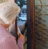 Truffe agli anziani, tre casi messi a segno ieri da finti addetti dell'Agsm