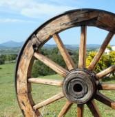 In Provincia, incontro per cogliere i finanziamenti europei sul turismo