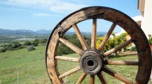 turismo-rurale