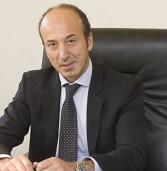 La video intervista al nuovo presidente di Veneto Sviluppo, Tussardi