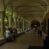 Congresso delle Famiglie a Verona, il documento di critica di docenti e ricercatori dell'Università di Verona