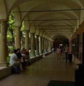 """Verona, in Università il giudice Paola di Nicola parla del suo libro """"La mia parola contro la sua"""" sulla violenza contro le donne"""
