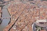 """Verona, a Borgo Nuovo il primo """"Portinaio di Quartiere"""""""