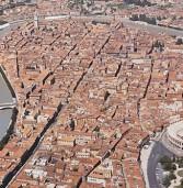 Verona, i Verdi veronesi in assemblea per «costituire una presenza politica ecologista sul territorio»