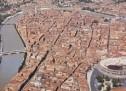"""Verona, domani sera il convegno """"Per un futuro senza dipendenze e mafie"""""""