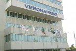 Verona, domani in fiera l'assemblea provinciale dei commercialisti