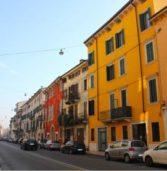"""Verona, sabato la festa in piazza a Veronetta con il """"Festival della solidarietà"""""""
