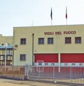 Vigili del Fuoco, il Ministero dice sì a più vigili del fuoco a Verona, no a nuove sedi
