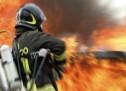Verona, a fuoco il McDonald's di Parona: nessun ferito o intossicato
