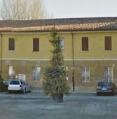 Legnago, la segretaria Pd sull'asilo di Vigo: «Pieno appoggio al sindaco»