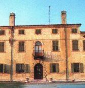 """Nogara, festa della birra a Villa Raimondi con """"Il Giardino delle Bionde"""""""