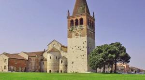 villanova-abbazia